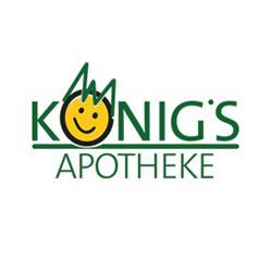 Königs Apotheke Ralf König e.K.