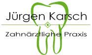Jürgen Karsch Zahnarzt
