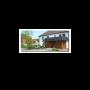 Landgasthaus Nolte - Speisekarte