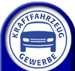 Zorn Volker GmbH