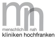 KLINIK MÜNCHBERG