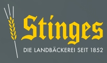 Stinges & Söhne Landbäckerei GmbH