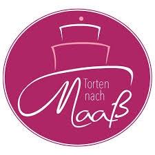 Konditorei Cafe Maaß
