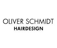 Oliver's Hair Münster GmbH & Co. KG