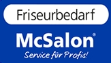 Kosmetik-Salon MC