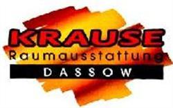 Innenausstatter logo  Raumausstatter, Innenausstatter in Dassow