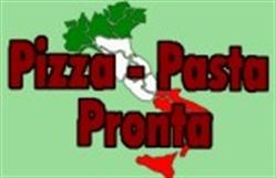 Pizza Pasta Pronta