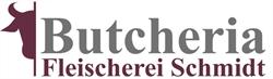 Butcheria Schmidt Fleischerei GmbH u. Co. KG