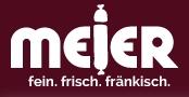 Metzgerei Meier GmbH & Co. KG
