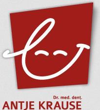 Krause Antje Dr.med.dent.