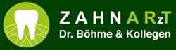 Zahnarztpraxis Dr. Gunnar Böhme   Freiburg