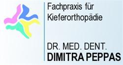 Dr. med. dent. Dimitra Peppas