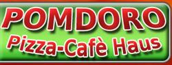 Pomodoro Pizza-Haus