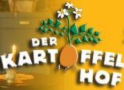 Kartoffelhof