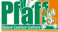 Bäckerei-Conditorei-Confiserie Pfaff