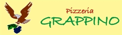 Pizzeria Grappino Lieferservice