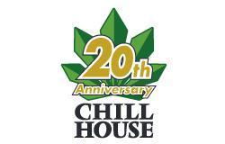 Chillhouse Lietz & Reinhold GmbH - Jena