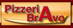 Pizzeria Bravo Mavroudis Georgios