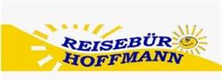 Reisebüro Hoffmann