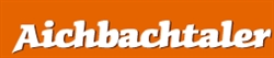 Aichbachtaler Dienstleistungs GmbH