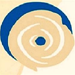 Augenarztpraxis Dr. med. Gerrett Brief
