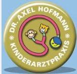 Dr. med. Hofmann, Axel