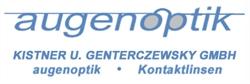 Augenoptik Kistner und Genterczewsky GmbH