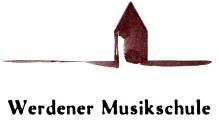 Werdener Musikschule