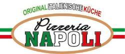 Pizzeria Napoli