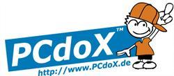 Pcdox Roland Rau