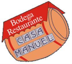Casa Manuel