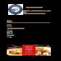 Bachmaier Hofbräu Gaststätte - Mittags und Wochenkarte