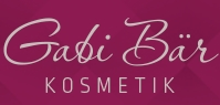 Kosmetikstudio Gabi Bär