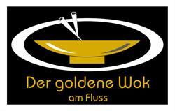 Der Goldene Wok