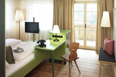 Camp Innenarchitektur Markenentwicklung In Starnberg