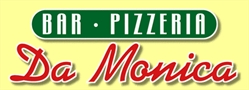Pizzeria Da Monica