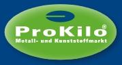 Prokilo Metall- und Kunststoffmarkt Frechen GmbH