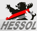 Hessol