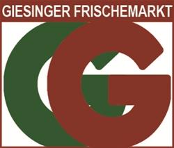 Giesinger Frischemarkt G + G GmbH
