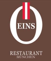 Restaurant Bar Ö Eins