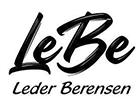 Leder Berensen - Dortmund