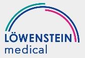 Löwenstein Medical GmbH u. Co. KG