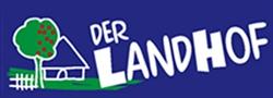 Buhk Peter Landhof