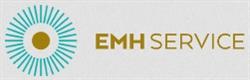 Emh Service GmbH