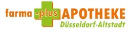 farma-plus Apotheke Düsseldorf