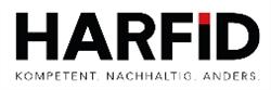 Harfid GmbH
