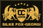 Dc Leipzig Silke Fox-Georgi