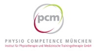 PCM Physio Competence München GmbH