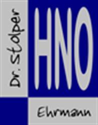 Dr. Med. Jürgen Stolper Facharzt Für Hno - Heilkunde