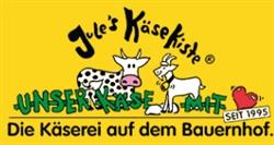 Jule's Käsekiste Inh. Rainer und Juliane Schmitz